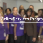 Victim Services Program Overview