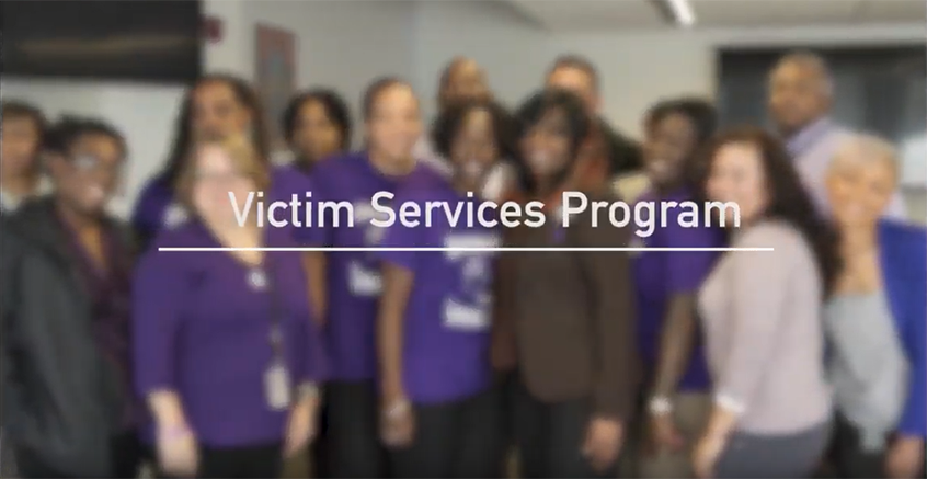 victim-services-program-overview