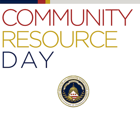 communityresourceday